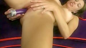 Hottest pornstar in incredible amateur, dildos/toys xxx scene