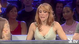Hottest pornstar Roxy Jezel in Fabulous Reality, Big Tits porn scene