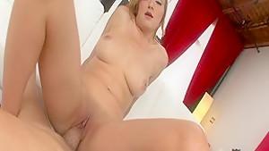 Fabulous pornstar Victoria Rae Black in crazy big tits, brunette xxx clip