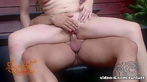 Fabulous pornstar Violet Monroe in Amazing Pornstars, Facial xxx clip