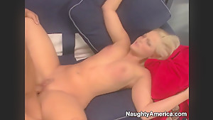 Alexis Texas and Mikey Butders hardcore sex