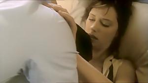 Lauren Lee Smith in 'Lie With Me' (2005)