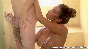 Hottest pornstar in Exotic Casting, HD xxx movie