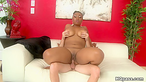 Best pornstar in Exotic Shaved, Big Ass porn scene