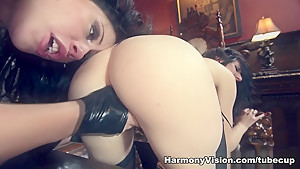 Amazing pornstars Ruth Medina, Samantha Bentley, Brooklyn Lee in Exotic Dildos/Toys, Pornstars adult movie