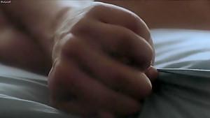 Blue Steel (1989) Jamie Lee Curtis
