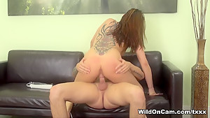Crazy pornstar Tory Lane in Exotic Cumshots, Fake Tits adult movie