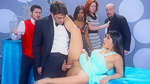 Pussy Espanola